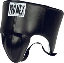 Promex Pro Foul-Proof Protector